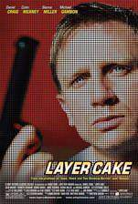layer_cake movie cover