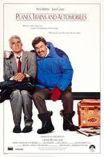 planes_trains_automobiles movie cover