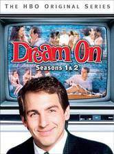 dream_on_70 movie cover