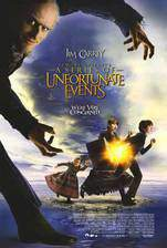 lemony_snicket_s_a_series_of_unfortunate_events movie cover