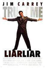 liar_liar movie cover