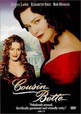 cousin_bette movie cover