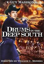 drums_in_the_deep_south movie cover