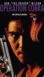 inferno_1998 movie cover