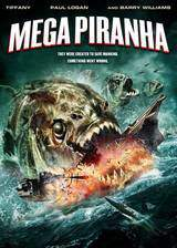 mega_piranha movie cover