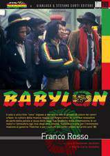 babylon_70 movie cover
