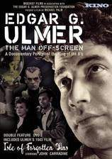 edgar_g_ulmer_the_man_off_screen movie cover