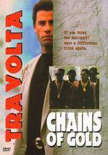 chains_of_gold movie cover