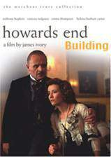 building_howards_end movie cover