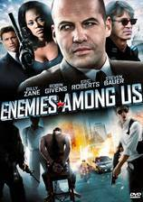 enemies_among_us movie cover