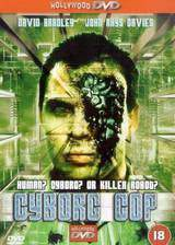 cyborg_cop movie cover