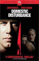 domestic_disturbance_70 movie cover