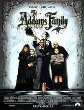 the_addams_family_70 movie cover