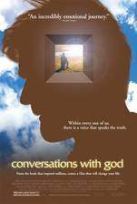 conversations_with_god movie cover