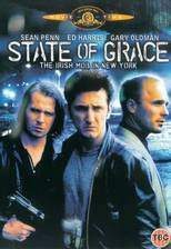 state_of_grace movie cover