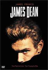 james_dean movie cover