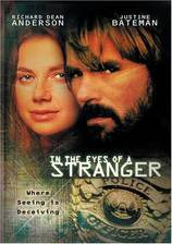 in_the_eyes_of_a_stranger movie cover