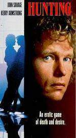 hunting_70 movie cover