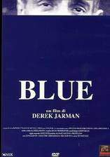blue_1993 movie cover