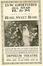 home_sweet_home_1914 movie cover