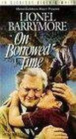 on_borrowed_time movie cover