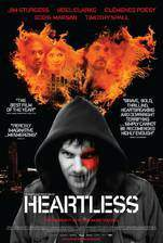 heartless_70 movie cover