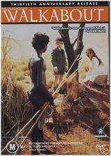 walkabout_70 movie cover