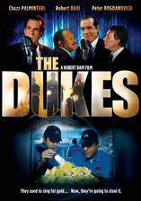 the_dukes movie cover