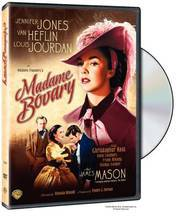 madame_bovary movie cover