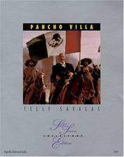 pancho_villa movie cover