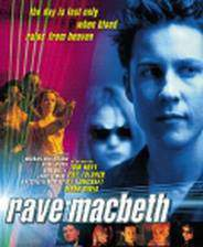 rave_macbeth movie cover