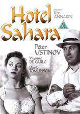 hotel_sahara movie cover