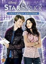 starstruck movie cover