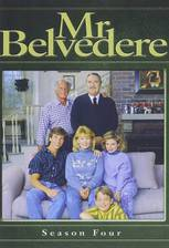 mr_belvedere movie cover