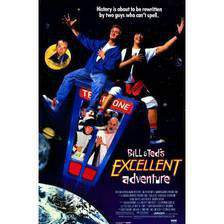 bill_ted_s_excellent_adventures movie cover