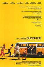 little_miss_sunshine movie cover