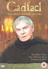 cadfael movie cover
