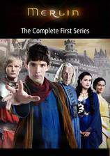 merlin movie cover
