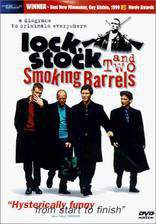 lock_stock_and_two_smoking_barrels movie cover