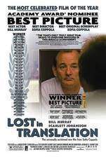 lost_in_translation_2003 movie cover