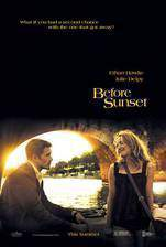 before_sunset movie cover