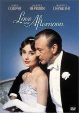 love_in_the_afternoon movie cover