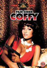 coffy movie cover