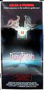 deadly_friend movie cover
