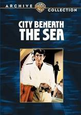 city_beneath_the_sea movie cover