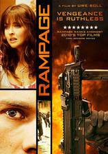 rampage_2010 movie cover