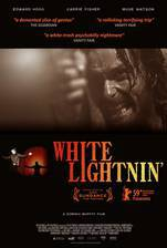 white_lightnin movie cover