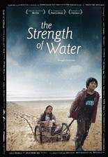 the_strength_of_water movie cover