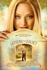 letters_to_juliet movie cover