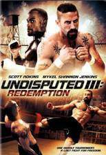 undisputed_iii_redemption movie cover